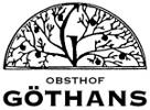 Obsthof Göthans